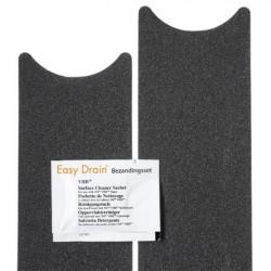 Easydrain bezandingsset voor multi en fixt 50 tm. 120 cm. EDB03