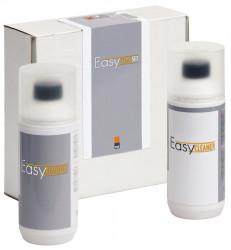 Easydrain cleanerset voor douchegoten EDSC