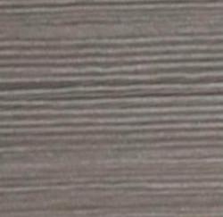 Stern SSX Artificial Stone meubelset met greep Black Diamond 60cm 0 krg 2 laden spiegel 1130.20610.3886 1