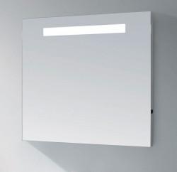 Stern Spiegel Light118cm met LED verlichting 3889