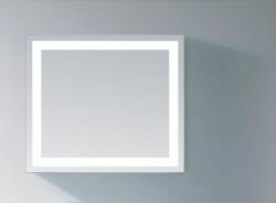 Stern Spiegel Square 58cm met LED verlichting 3701 2