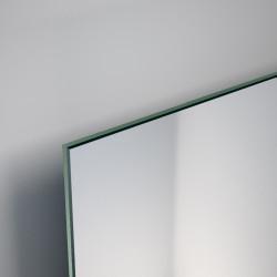 Clou Look at Me spiegel 5mm dik f.p. geslepen zonder ophangsysteem PhotoBasicComposition