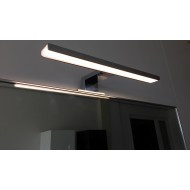 Aquadesign Clean badkamer-ledverlichting 30cm BNG3001