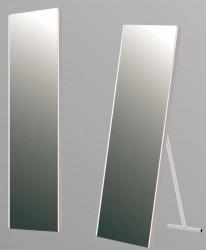 Aquadesign Glow passpiegel 160x42 BNG16042