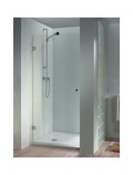 Riho Scandic nisdeur 90x200 z/lift helder glas GC01200