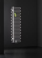 Instamat Cobra designradiator 114,1x40cm glanzend wit CO110.40R kloon 02-01-2017 05:08:32