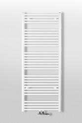 Instamat Nera designradiator 113x45cm wit NE120.45