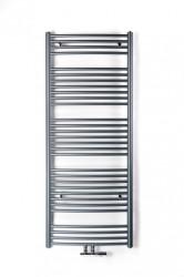 Instamat Nola designradiator 113x45cm wit NO120.45