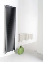 Instamat Leden PR radiator