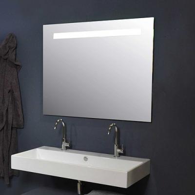 Ink spiegel SP9 60x3x80cm geïntegreerde TL-verlichting 8407400