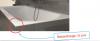RIHO Linares bad 180x80, mat wit, dunne badrand 1208832232