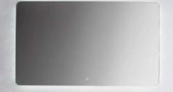 Solid-S spiegel 100 x 80 x 5 cm 1208832452