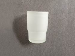 Solid-S glas 6.5 x 9.5 cm 1208832612