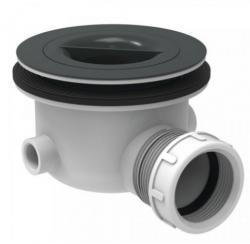 Novellini douchebakafvoer voor Ultra Flat Solid K936367