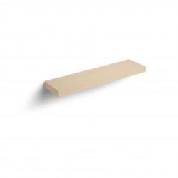 Clou Match Me planchet 150cm pearl eiken