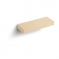Clou Mini Match Me planchet 70cm pearl eiken