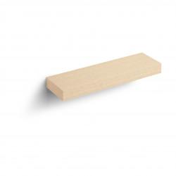 Clou Mini Match Me planchet 90cm pearl eiken