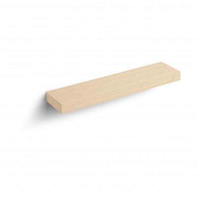 Clou Mini Match Me planchet 120cm pearl eiken