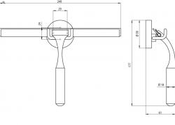 OUTLET OUTLET EMCO SYSTEM 2