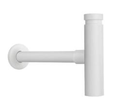 Waterevolution Flow design sifon wit M199SIF1BR
