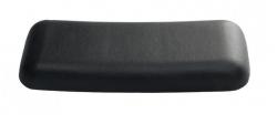OUTLET Bette badkussen zwart B57-0213 OULET 1208954497