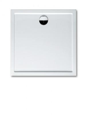Riho Sion douchebak vierkant 80x80 zonder poten wit DE56005