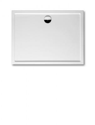 Riho Sion douchebak rechthoek 120x90 zonder poten wit DE62005