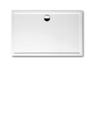 Riho Sion douchebak rechthoek 140x90 zonder poten wit DE64005