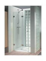 Riho Scandic nisdeur 80x200 z/lift helder glas GC08200