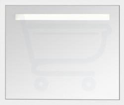 Riho spiegel 120x85 ind licht zilver 16920400850