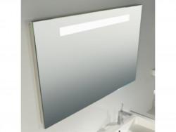 Riho spiegel 80x70 ind licht zilver 16920800700