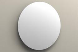 Riho spiegel 50x50 spiegelend F4010500502
